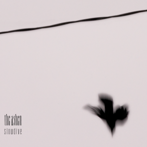 slowdive album cover