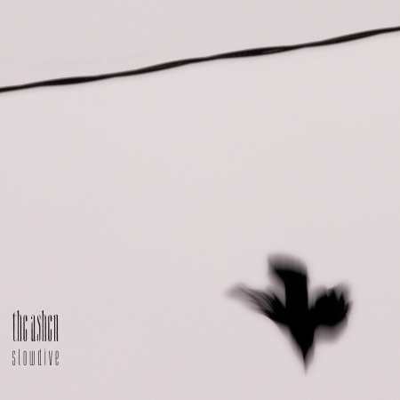 Slowdive_album_cover(large)